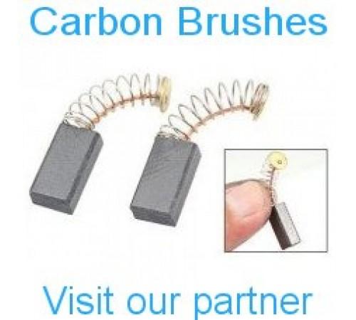 motor brushes
